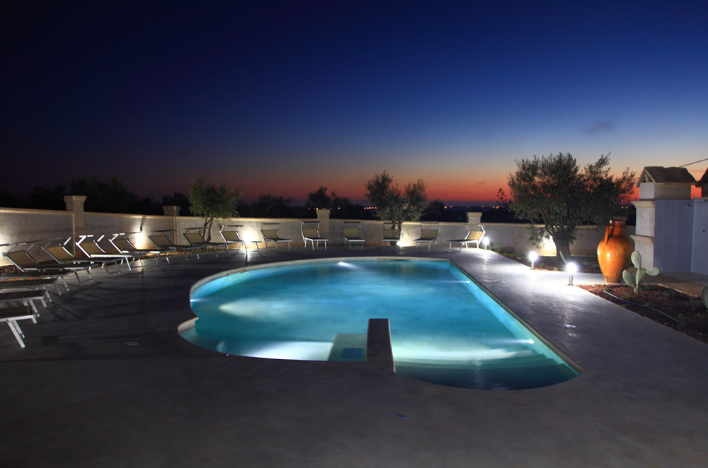 Bed-and-Breakfast-con-piscina-Marina-di-Ugento